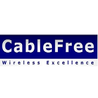 CableFree-Logo